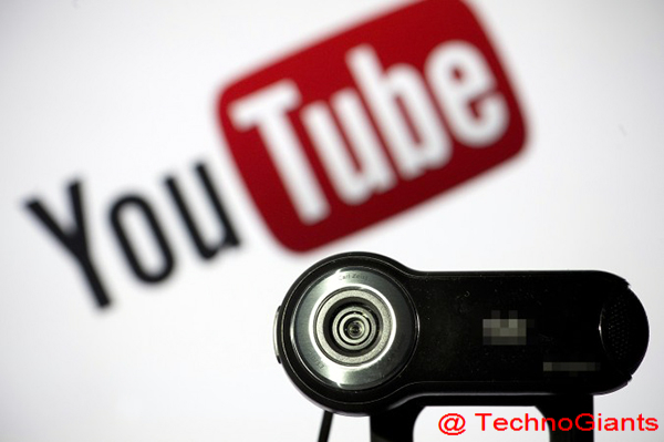 YouTube Videos For Your Business