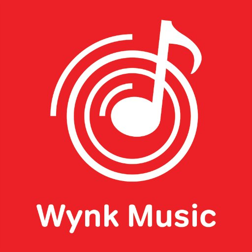 Wynk Android Music App