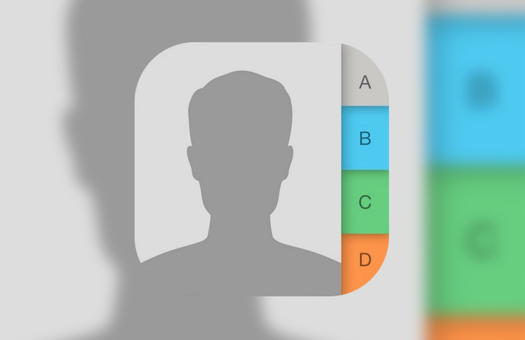 Duplicate Contacts
