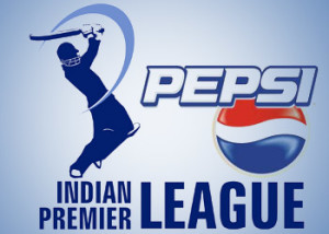 IPL 6 Live Streaming