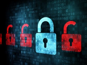 Cyber Security Risk