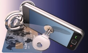 Protect Mobile Phone