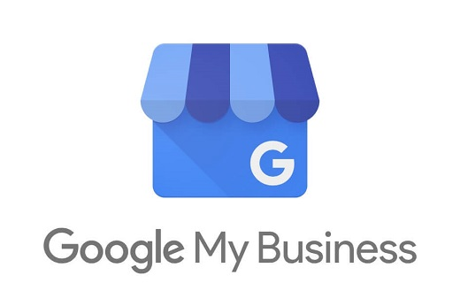 Optimize for Google My Business