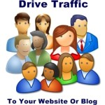 How To Drive Free Traffic To Your Website By Writing Articles