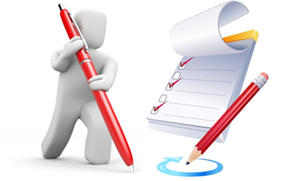 Articles writing services