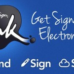 DocuSign Ink