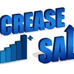 Website Sales