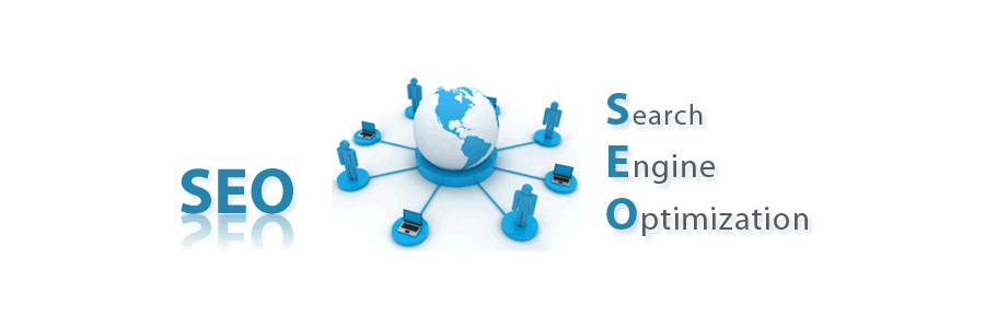 Increase Your Business Visibility With Search Engine Optimization