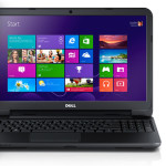 laptop-inspiron-15-3521