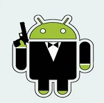 Android Security App
