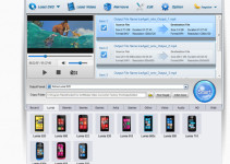 WonderFox Nokia Video Coverter Pro