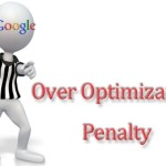 Optimization Penalty