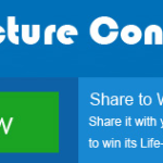 WonderFox Video to Picture Converter Giveaway