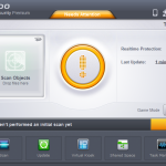 Giveaway #13: Comodo Internet Security Pro 6 License Codes