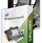 Giveaway #14: WonderFox Photo + Video Watermark License Codes