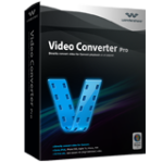 Freebie: Wondershare Video Converter Pro Unlimited Serial Key Giveaway