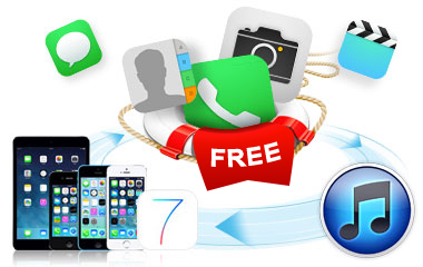 free iphone data recovery freebie iskysoft free iphone data recovery 14150