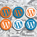 Best Ways To Learn WordPress
