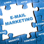 5 Reasons You Need To Consider Email Marketing