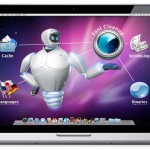 Want Free Mac Cleaner? Here Are The 10 Best Options For You