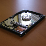 Signs of Imminent Hard Drive Failure