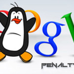 "Your ""How-to"" Guide for Google Penalty Recovery"