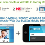 How To Create A Mobile-Optimized Website Without Coding