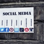 Small Business Success Stories Are Perfect For Social Media