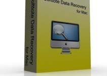 Softtote Mac Data Recovery