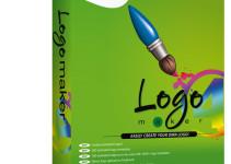 Avanquest LogoMaker